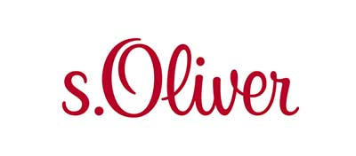 homepage s.Oliver